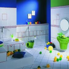 Fun Kids Bathroom - kids bathroom beautiful colorful and fun kids bathroom ideas