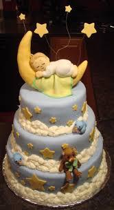 precious moments baby shower cakecentral com