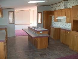 single wide mobile home interior design 12 mobile home interior design interior pictures wide