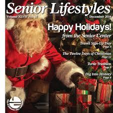 december newsletter 2016 by city of johnson city issuu
