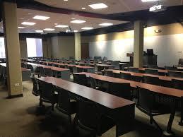 Cofc Map Venue Rentals College Of Charleston