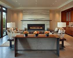 78 best fireplaces images on pinterest fireplace design