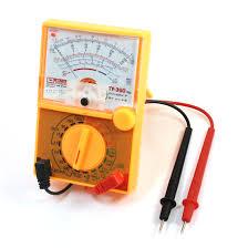 cheap electrical multitester find electrical multitester deals on