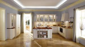 design white kitchen cabinets ideas u2014 kitchen u0026 bath ideas