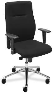 Schreibtischsysteme B O Büroeinrichtung Online Auf Buero Object De