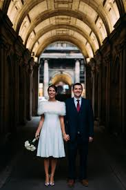 weddings registry scotland elopement glasgow registry office wedding