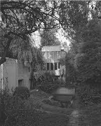 Millard House by California Living U2013 Almadelefantinha