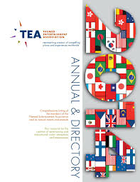 tea2014directory toshare by judith rubin issuu