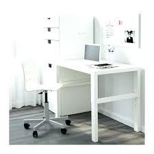 bureau enfant ikea chaise bureau enfant ikea chaise bureau enfant ikea pahl bureau