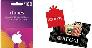 100 itunes gift card only 85 delivered w free 2 day shipping