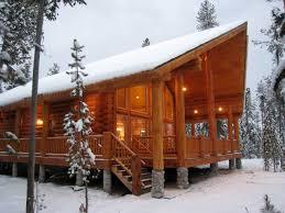 best 25 modern cabin decor ideas on pinterest cabins in lake