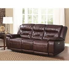 Comfortable Leather Couch Leather Furniture Sam U0027s Club