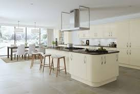 Kitchen Cabinet Refacing Cost 100 Reface Kitchen Cabinet Doors Cabinet Refacing Cost