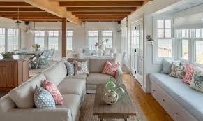 coastal cottage house plans coastal design ideas zamp co