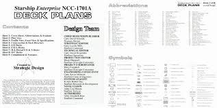 floor plan abbreviations building blueprint abbreviations new floor plan abbreviations