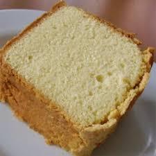 moist sour cream pound cake recipes food cake tech