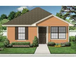 homely ideas one bedroom houses fine decoration image result for 1