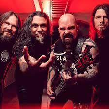 hair band concerts bay area slayer tickets tour dates 2018 concerts songkick