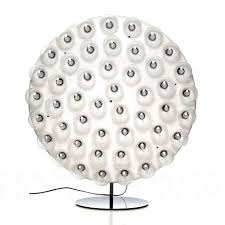 moooi prop light round floor lamp modern and contemporary