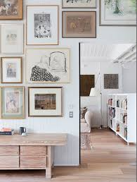 86 best walls art images on pinterest home architecture and