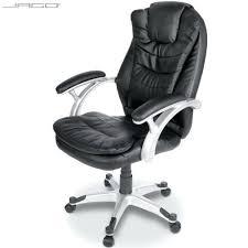 fauteuil bureau cuir bois fauteuil bureau cuir bois chaise fauteuil de bureau croute de cuir