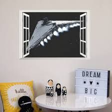 aliexpress com buy home decorations star wars marvel posters