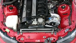 engineering supercharger system bmw z3 m e36 e37