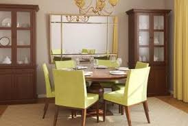a dining room buffet hutch display ideas guide home guides sf gate