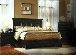 this is our solid rosewood bed this bedroom set is made in pure
