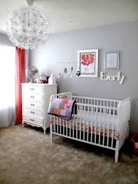 Light Fixtures For Girls Bedroom Baby Nursery Decor Awesome Creation Baby Nursery Light Fixtures