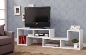 furniture home coaster bookcase new design modern 2017 furniture