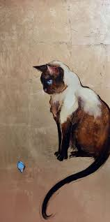 lucy lume url pics 74 best cat art images on pinterest cats animal portraits and