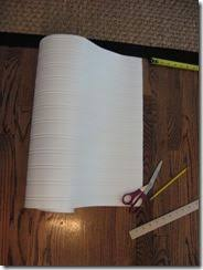 Installing Beadboard Wallpaper - 114 best paintable wallpaper projects images on pinterest