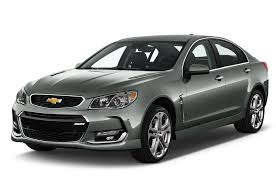 last car ever made chevrolet cars convertible coupe hatchback sedan suv