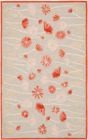 Poppy Area Rug Rug Msr3627b Poppy Glossary Martha Stewart Area Rugs By Safavieh