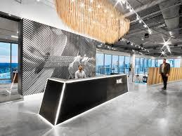extraordinary 40 new office interior design design ideas of