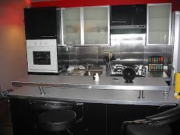 buffet bas cuisine ikea meuble meuble bas blanc laqué ikea high definition wallpaper