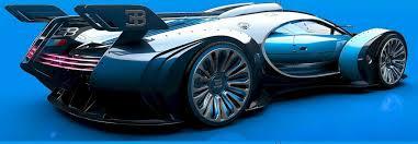 cool designs cool futuristic car designs 96 photos design listicle
