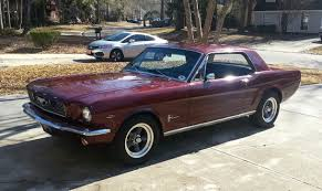 first mustang ever made for sale 1966 ford mustang lowcountry muscle car inc