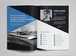 product brochure template free 24 best advertising brochure templates free premium templates