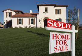 buy home los angeles real estate transactions coordinating services teamone services