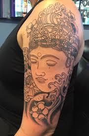 shoulder tattooo 133 best left shoulder tattoo inspiration images on pinterest