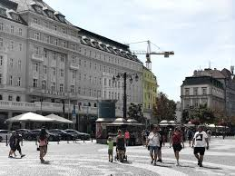 Would Love To Do Things by 7 Things To Do In Vienna Travel Zoel Hernández