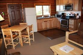 small kitchen table and chairs kitchen design small kitchen