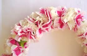 Flower Garland For Indian Wedding Indian Traditional Flowers Itflowers One Stop Shop For All