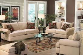 Living Room Decorating Ideas Grey Sofa Living Room Decorating - Decorate a living room
