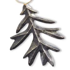 ornaments gogo jewelry