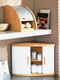 etagere de cuisine murale etagere a poser etagere rangement cuisine cuisine cuisine