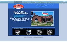 keyes lexus internet sales dealer network websites sample