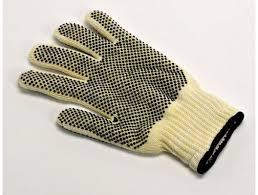 gant de cuisine anti chaleur gant cuisine silicone